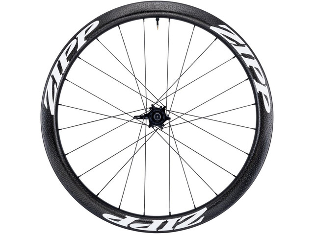 "Zipp 303 Firecrest 27,5"" Tubeless Disc Front Wheel"